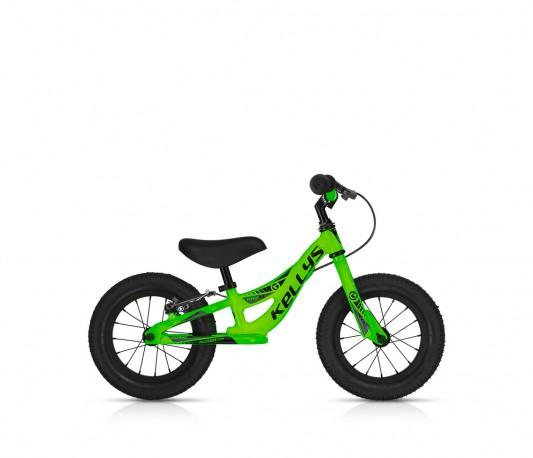 Kite_12_race_neon_green_product