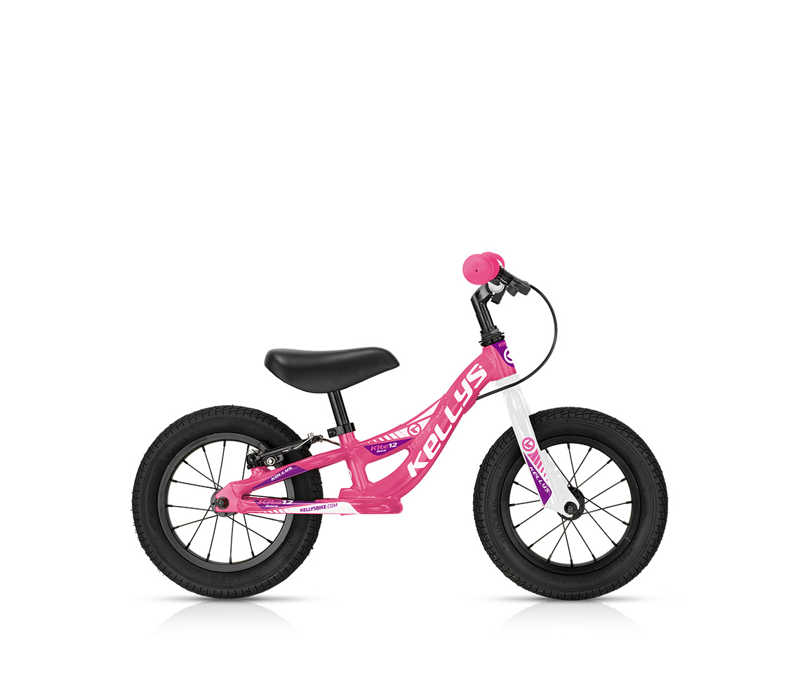Kite_12_race_pink