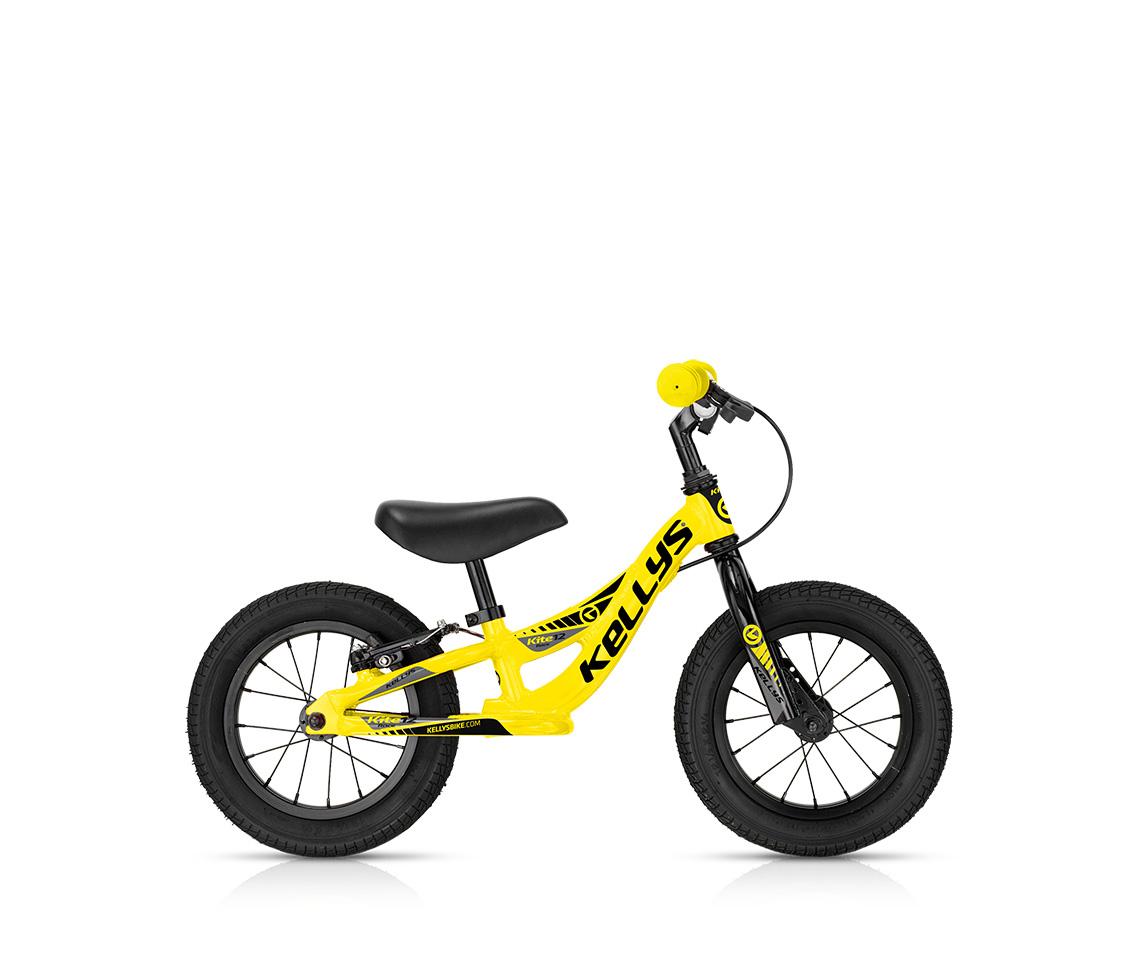 Kite_12_race_yellow