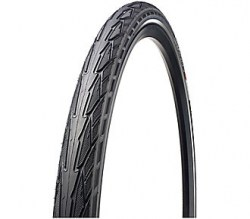 0031-026_TIRE_INFINITY-SPORT-REFLECT_BLK_HERO