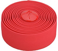 2558-2026_GRIP_S-WRAP-ROUBAIX-TAPE_RED
