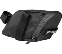 41119-020_BAG_MINI-WEDGIE-SEAT-BAG-BLK_HERO