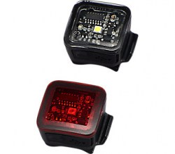49120-241_LGHT_FLASH-COMBO-HEADLIGHT-TAILLIGHT_HERO