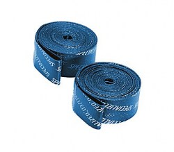 54118-300_TIRE_RIM-STRIP_BLU