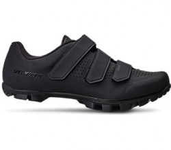 61117-504_SHOE_SPORT-MTB_BLK_HERO7