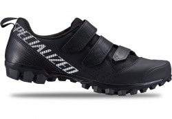 61520-014_SHOE_RECON-10-MTB-SHOE-BLK-42_HERO
