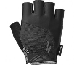 67019-100_GLV_BG-DUAL-GEL-GLOVE-SF-BLK-M_HERO91