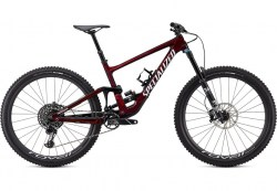 93620-31_ENDURO-EXPERT-CARBON-29-REDTNT-DOVGRY-BLK_HERO4