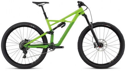 ENDURO COMP 650B-L