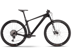 ghost-bikes-lector-advanced-black-90