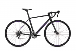GHOST Road Rage Violent 5.8 LC - XL 185-200cm