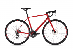 GHOST Road Rage Violent 7.8 LC - L 175-190cm