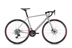 GHOST Road Rage 4.8 LC - XL 185-200cm