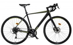 mayo-adventure-comp-gravel-bicykel-34715