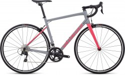 silnicni-kolo-specialized-2019-allez-elite-clgry-h-4.jpg.big