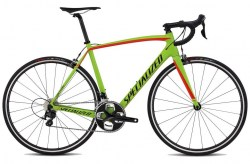 specialized-tarmac-sport-2016-road-bike-green-EV244961-6000-1