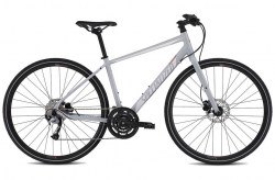 specialized-vita-sport-disc-2016-womens-hybrid-bike-white-EV244814-9000-16