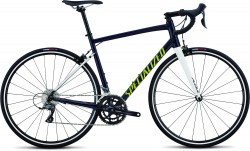 Specialized Allez - 54