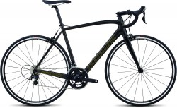 Specialized Men's Tarmac Sport - 52