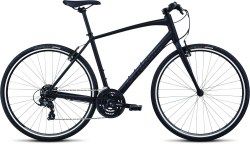 Specialized Men's Sirrus Alloy - S