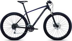 Specialized Men's Rockhopper Expert - S