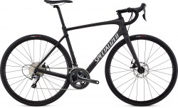 Specialized Roubaix - 54