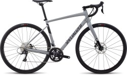 Specialized Men's Diverge E5 Sport - 52