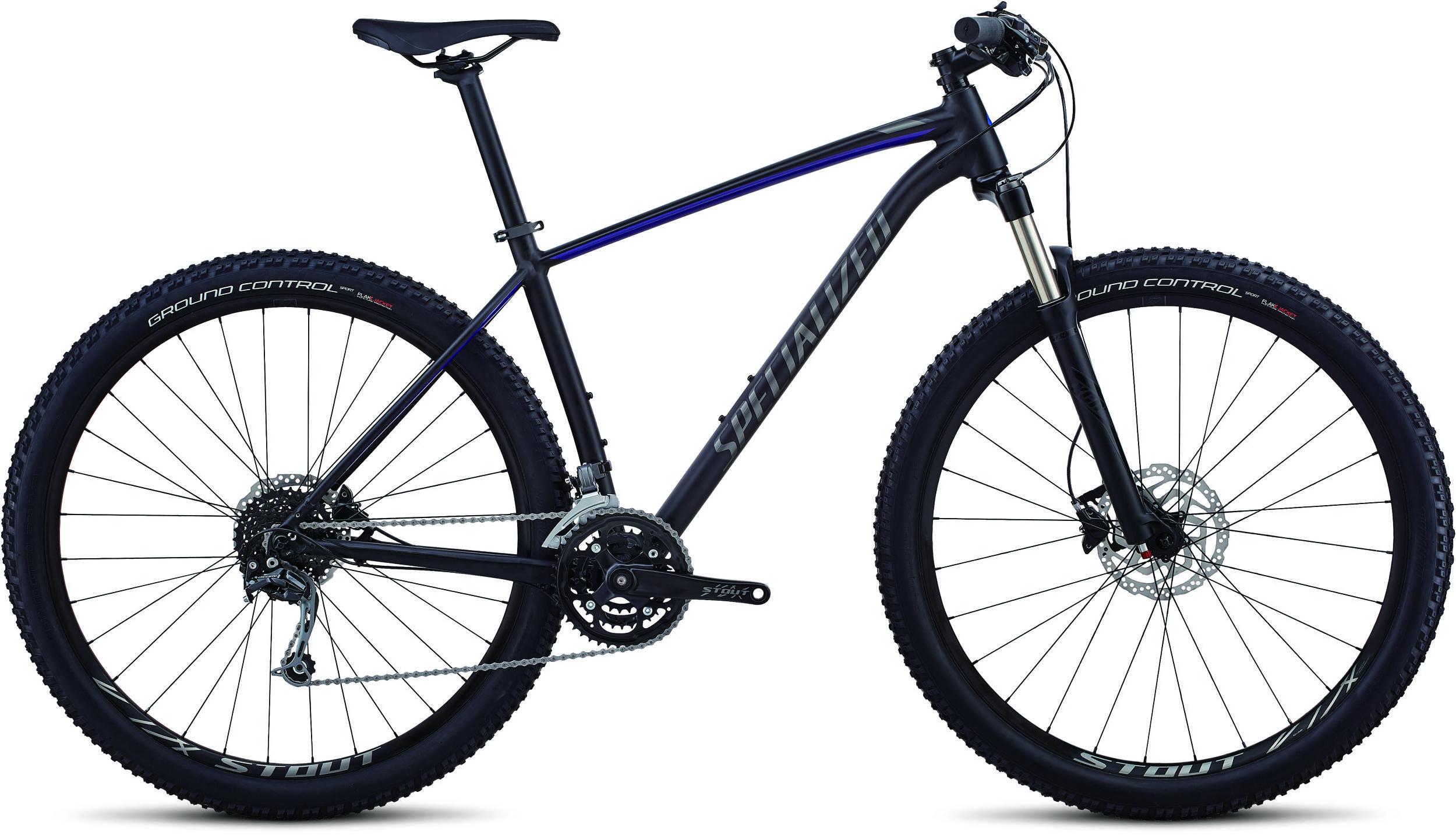 576510697 Specialized Men's Rockhopper Expert - S | 29″ kolesá | Bike ...